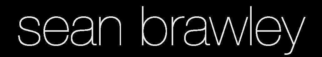 Brawley Leadership